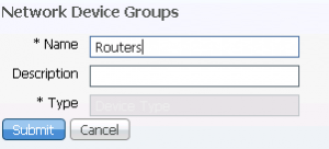Device groups